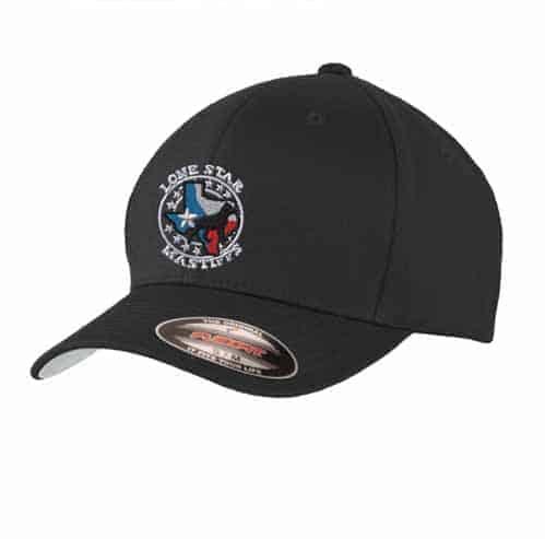 Logo Hat2